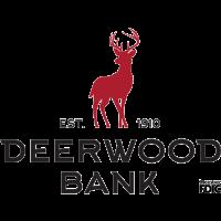 Deerwood Bank - Baxter