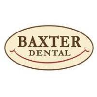 Dental Assistant / Front Desk