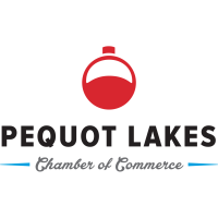Pequot Lakes Chamber of Commerce