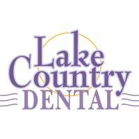 Licensed Dental Assistant/Administrative Assistant