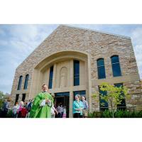 Immaculate Heart Church