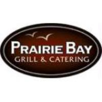 Prairie Bay Grill & Catering