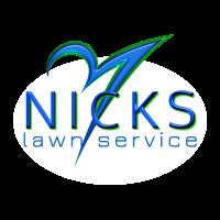 Nick's Lawn Service