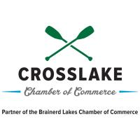 Crosslake Chamber of Commerce Welcome Center