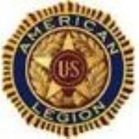 Brainerd American Legion, Post 255
