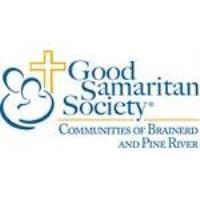 Good Samaritan Society - Pine River