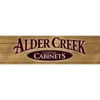 Alder Creek Custom Cabinets Inc.