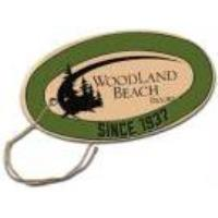 Woodland Beach Resort on Bay Lake - Deerwood