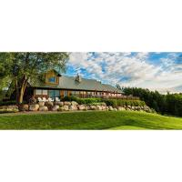 Grand View Lodge - Nisswa