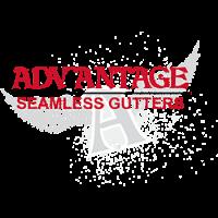 Advantage Seamless Gutters - Baxter
