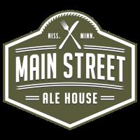 Main Street Ale House - Nisswa