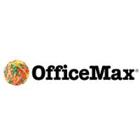 OfficeMax - Baxter
