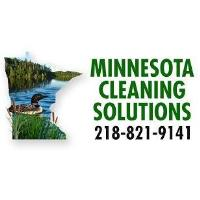 Minnesota Cleaning Solutions - Brainerd