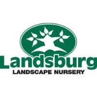 Landsburg Landscape Nursery - Brainerd