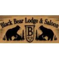 Black Bear Lodge and Saloon - Baxter