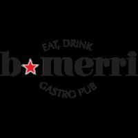B Merri Gastro Pub - Brainerd
