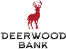 Deerwood Bank - Baxter