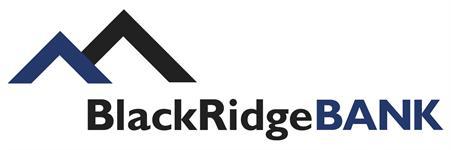 BlackRidgeBANK - Brainerd/Baxter