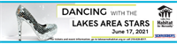 Dancing with the Lakes Area Stars