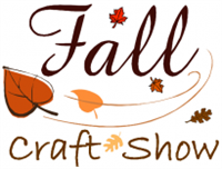 Fall Arts and Crafts Festival @ The Center