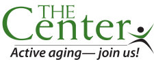 The Center's Weekly Activities