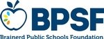 Brainerd Public Schools Foundation
