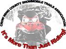 Crow Wing County Snowmobile Trail Association