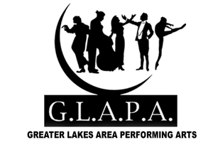Greater Lakes Area Performing Arts / Pequot Lakes Community Theatre
