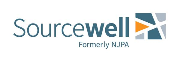 Sourcewell (formerly National Joint Powers Alliance)