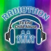 26th Annual Radiothon to End Child Abuse