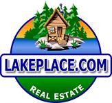 LakePlace.com