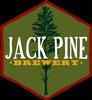 Jack Pine Brewery