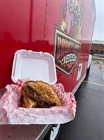 Smokey Jakes BBQ Food Truck