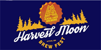 Aitkin Harvest Moon Brew Fest