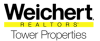 Weichert Realtors - Tower Properties