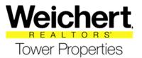Weichert Realtors - Tower Properties