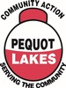 Community Action of Pequot Lakes, Inc.