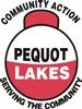 Community Action of Pequot Lakes, Inc.