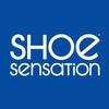 Shoe Sensation, #877