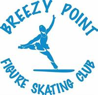 Family Skate Night at Breezy Point Arena