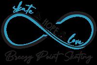 Skate, Hope, Love Ice Show