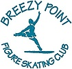 Family Skate Night at Breezy Point Sports Center