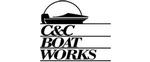 C & C Boat Works