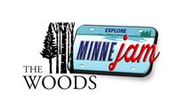 2nd Annual MinneJam at The Woods