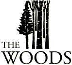 The Woods Hotel & Restaurant