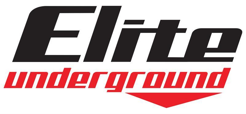 Elite Underground