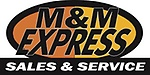 M&M Express Sales & Services, Inc