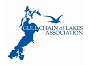 The Gull Chain of Lakes 9th Annual Gala