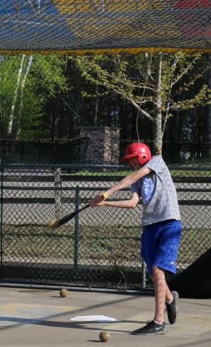 Gallery Image batting_cage.jpg