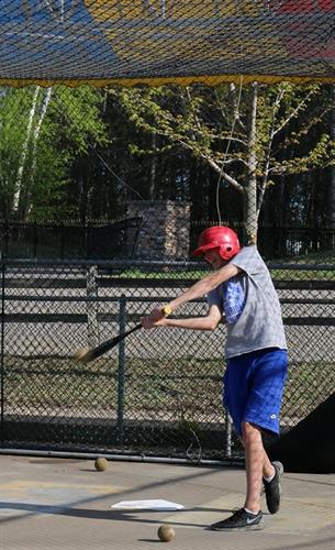 Gallery Image batting_cage.jpg